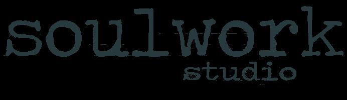 Soulwork Studio